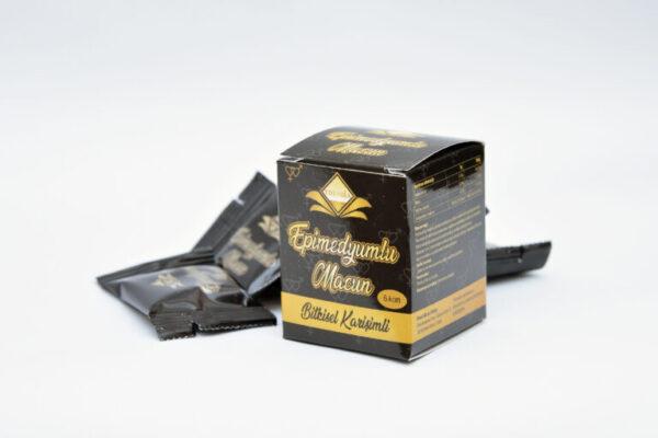 macun-med-kesice-4
