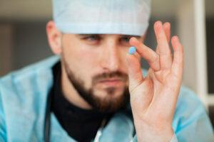 tablete za potenciju u apotekama