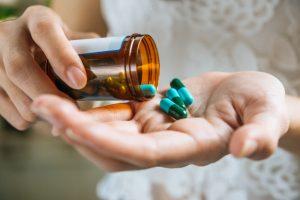 tablete za potenciju